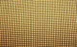 Farbenspiel Schmuckzubehör Baumwollstoff 112cm breit •