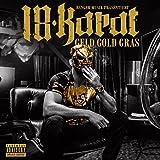 Geld Gold Gras (Deluxe Edition) [Explicit]