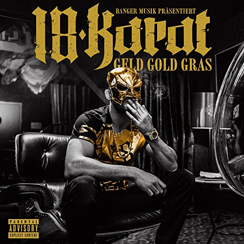 Geld Gold Gras (Deluxe Edition...