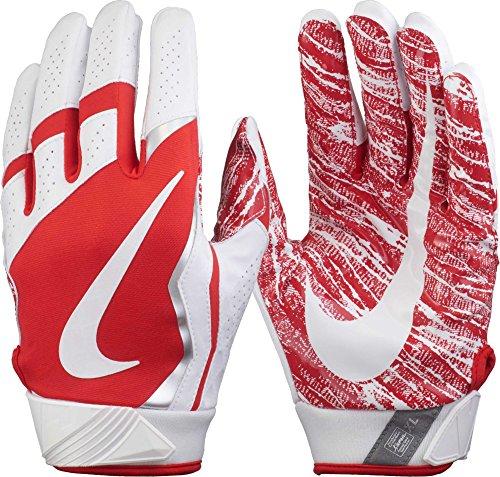 Nike Vapor Jet Handschuhe 4