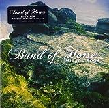 Band of Horses: Mirage Rock (Audio CD)