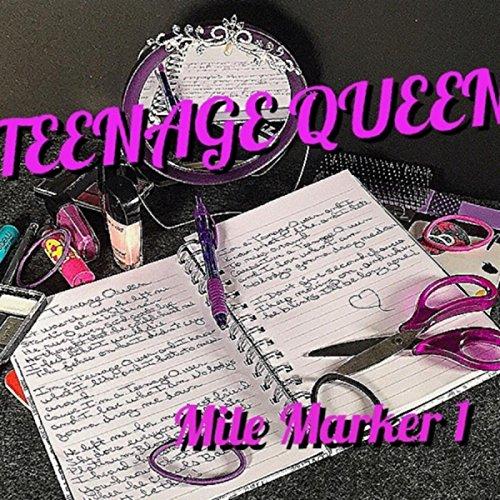 Teenage Queen -