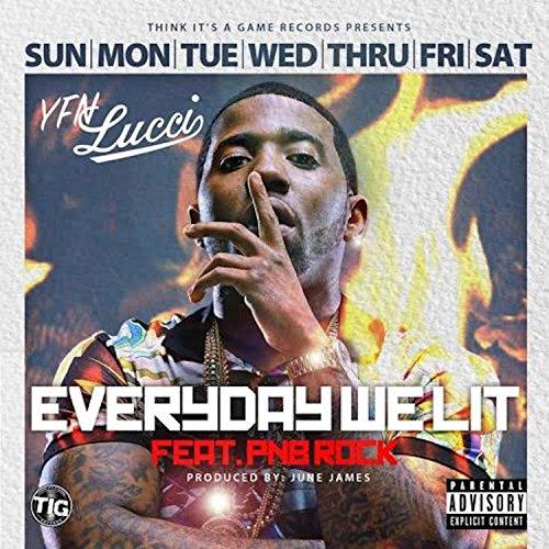 everyday-we-lit-explicit