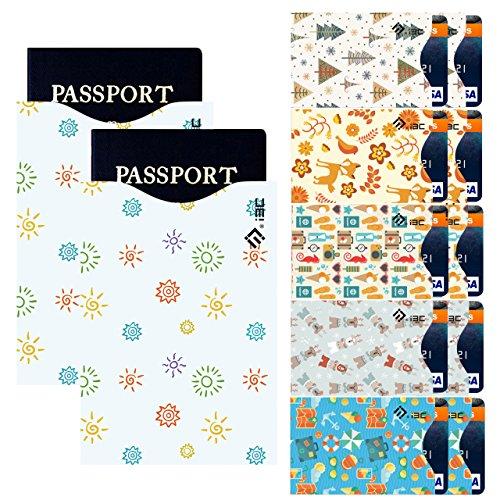 i3c-etui-carte-de-credit-passeport-blocage-rfid-antivol-pochette-protecteur-10-cartes-de-credit-2-pa