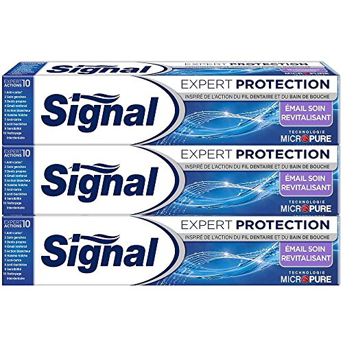signal-dentifrice-expert-protection-email-75-ml-lot-de-3