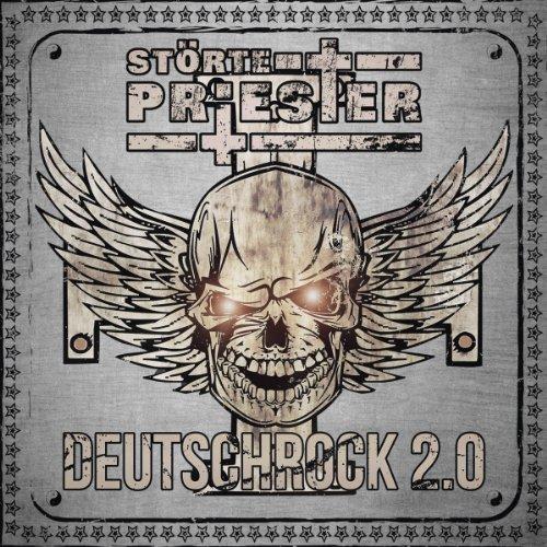 Deutschrock 2.0