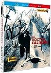 El gabinete del Doctor Caligari (Combo) ...