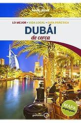 Descargar gratis Dubái De cerca 1 en .epub, .pdf o .mobi
