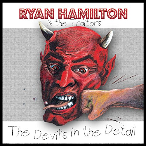 The Devil's in the Detail [Exp...