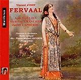 Fervaal