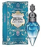 Katy Perry, Eau de Parfum Royal Revolution Donna, 30 ml