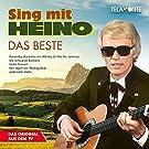 Das Beste - Sing mit Heino