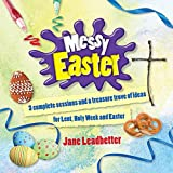 Messy Easter (Messy Church)