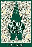 The Gnome Exchange Program: North Pole Rescue