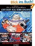How to Rebuild and Modify Chrysler 42...