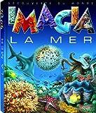 Image de La Mer : Avec un puzzle