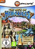 Der Weg des Herkules
