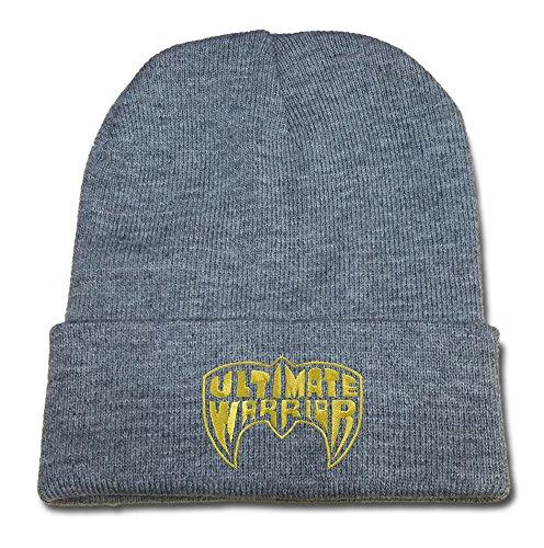 dongf-ultimate-warrior-logo-regolabile-cappello-beanie-cappello-a-maglia-cappelli-di-snapback-visier