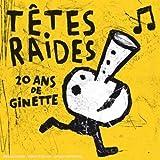 """Afficher """"20 ans de Ginette"""""""