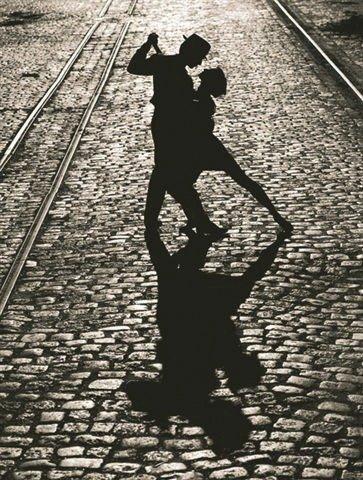 Preisvergleich Produktbild The last Dance Poster (28cm x 35cm)