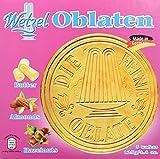 WETZEL Karlsbader Oblaten Original, 12er Pack (12 x 125 g)