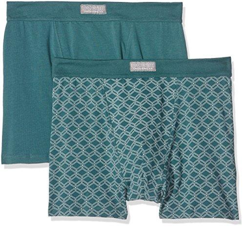 abanderado-pack-2-cerrados-boxer-para-hombre-verde-azteca-g-52-l