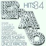 Bravo Hits 34 -