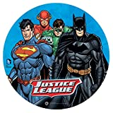 Tortenaufleger Batman v.Superman 02