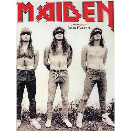 iron-maiden-a-photo-history