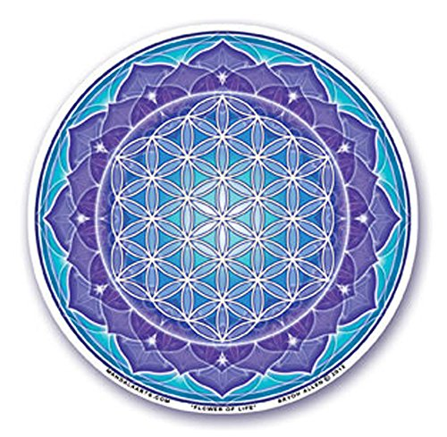 mandala-arts-colorful-decal-window-sticker-45-double-sided-flower-of-life-by-bryon-allen-s56-by-mand