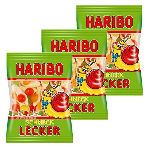 haribo-schneck-lecker-3er-pack-gummibarchen-weingummi-fruchtgummi-im-beutel-tute-200-g