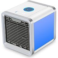 Mini Tragbare Mobile Klimaanlage Luftkühler