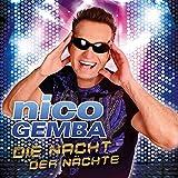Die Nacht der Nächte (Gembalizer DJ Mix)