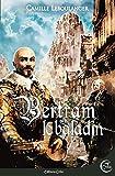 "Afficher ""Bertram le baladin"""