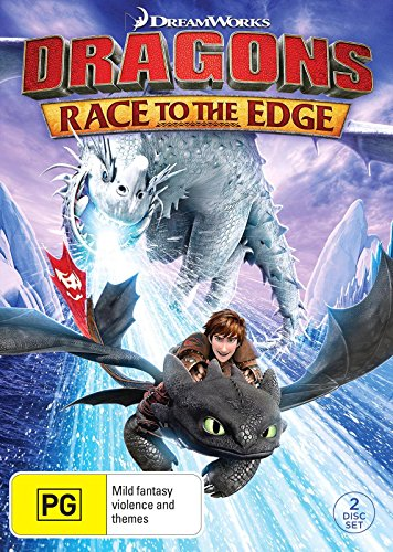 dreamworks-dragons-race-to-the-edge-season-1