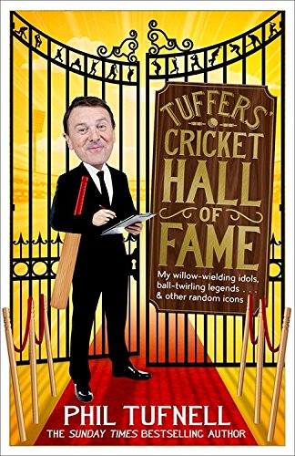 tuffers-cricket-hall-of-fame-my-willow-wielding-idols-ball-twirling-legends-and-other-random-icons