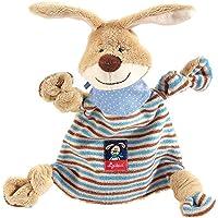 sigikid, Mädchen und Jungen, Hase Semmel Bunny preisvergleich bei kleinkindspielzeugpreise.eu
