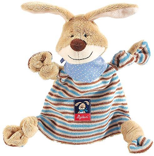 Sigikid 47893 juguete de peluche - juguetes de peluche