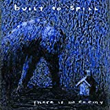Songtexte von Built to Spill - There Is No Enemy