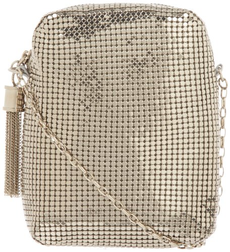 whiting-davis-chain-tassel-pouch-1-5810pw-crossbodypewterone-size