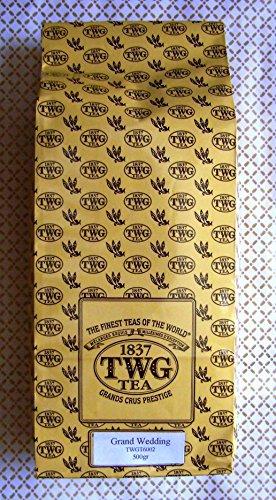 twg-singapore-the-finest-teas-of-the-world-grand-wedding-tea-500gr-bulk-bag