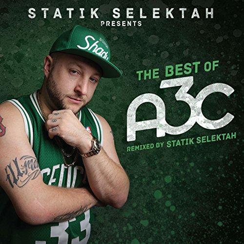 vicodin-clean-statik-selektah-remix