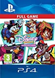 The Disney Afternoon Collection Standard Edition [PS4 Download Code - UK Account]