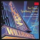 The classic film music of John Williams