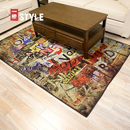 fqgthe-trend-of-american-street-graffiti-big-rugs-retro-so-old-creative-living-room-bedroom-tables-r