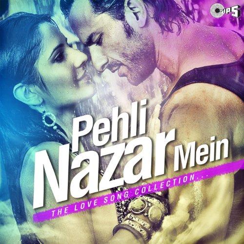 Pehli Nazar Mein (The Love Son...