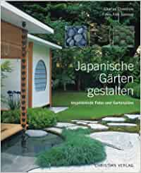 japanische g rten gestalten inspirierende fotos und gartenpl ne charles chesshire. Black Bedroom Furniture Sets. Home Design Ideas