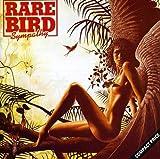 Rare Bird: Sympathy (Audio CD)