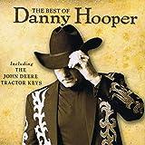 The Best of Danny Hooper