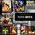 Nino Rota Collector